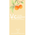 VC enzyme whitening moisturizing hand cream